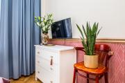Apartament Gold Jasmine