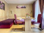 Hotelik Gniezno