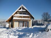 Domek w górach Soblówka