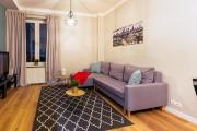 Fox Apartments Polna