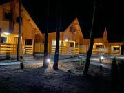 Domki Wiosełko