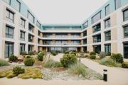 Zatoka Komfortu Metropolitan Apartamenty przy plaży