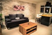 Delissi Old Town Apartment