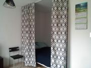 Mira Rent Apartament 2