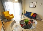 Hello Krakow Apartment Rakowicka