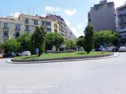 Close to the center apartment