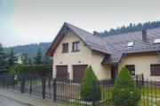 Domek na 12 osób w górach Krościenko nad Dunajcem Szczawnica Kluszkowce