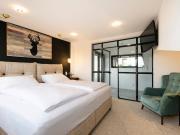 VacationClub LOFT Apartament 46