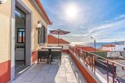 Lazareto Apartment by HR Madeira