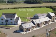 Ramsey Cottage