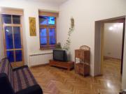 Art Deco Apartment Krakow