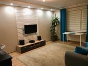 Apartament Brzoza Bydgoska