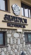 Rezydencja Silverton