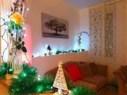 Apartment in Centre of Zagreb Lions Den