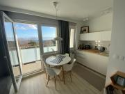 Apartament Horizon