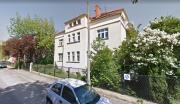 Apartament 200m2 Grodziska Targi Pznanski MTP