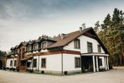 Villa Leśne Ustronie