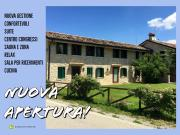 Montello Country House