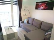 Kijowska Apartament 5628