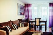 Apartament Lavender Old Town in Wrocław selfcheckin 24h