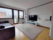 Berios Apartments Premium Centrum