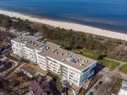 Apartament Playa Baltis 58