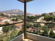 Villa Lagonissi Athenian Riviera Attica Greece