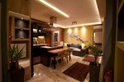 Eros Luxurious Apartment