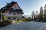 Apartments Butorowy Residence