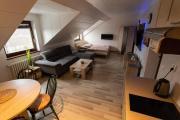 Apartment Vila Božena