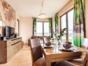 VacationClub – Olympic Park Apartament C605