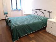 Cozy Apartment in Milan near Subway and Bocconi