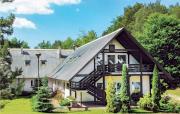 Holiday home Suleczyno Klodno II