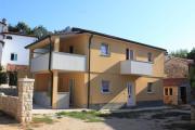 Apartments by the sea Sveti Ivan Umag 6967