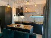 Apartamenty Nova Papiernia LOFT