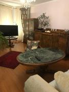 Apartament Diana Traugutta Wrocław