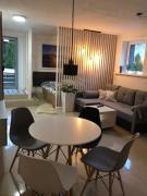 Apartament BeSkidSki