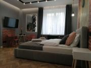 Apartament LUCY ścisłe centrum Częstochowy
