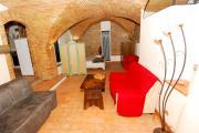 Perugia Epoque Apartment Private Room