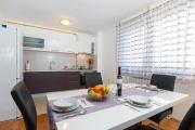 Bright cozy appartment