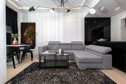 MielnoApartments Dune Resort apartamentowiec C