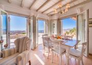 Starlight Villa by LLB Mykonos