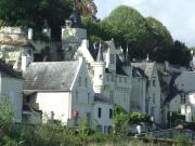 La Sterne de Loire BB