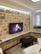 VM Luxury Studio