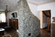 Dom w Bieszczadach 12 osobowy