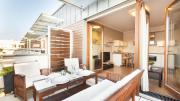 VacationClub – Platan 2E Apartament 19