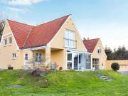 Holiday home Svendborg II