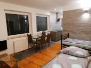 Buko apartament