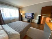 DK Apartament Reymonta