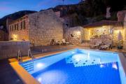 Mihanici Villa Sleeps 4 Pool